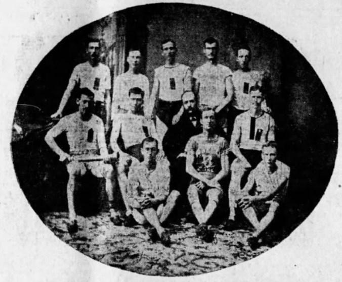 ottawa-hose-reel-team-1880 history