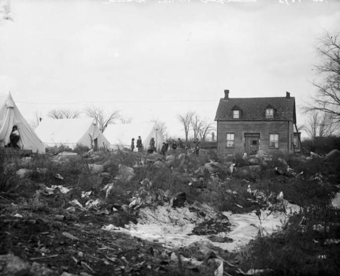 porters-island-c.1912-william-james-topley-lac-pa-009184