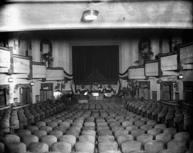 talkies-regent-theatre-nwcorner-bkspkstopleylacpa-028126