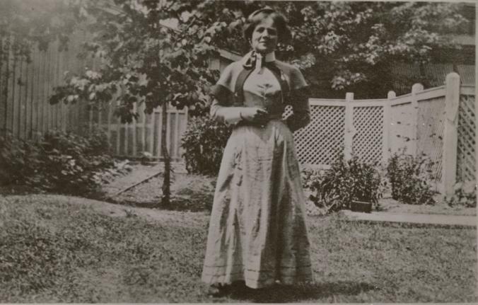 von-charlotte-macleod-c-1897-lac