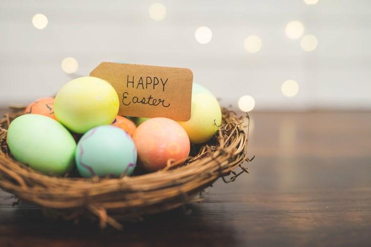 2018-03-29-Easter-basket-AB
