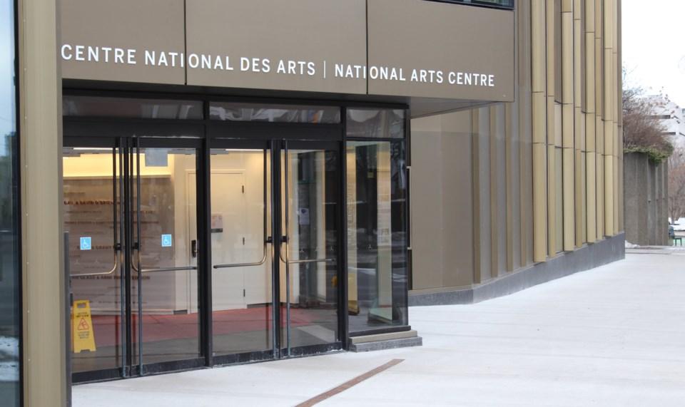 2018-02-28 National Arts Centre MV