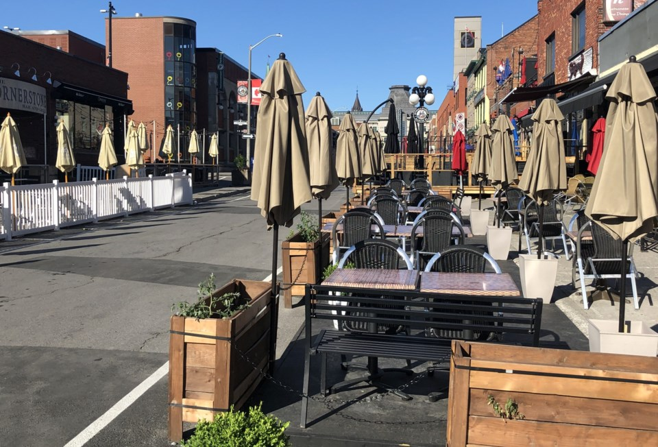 2020-07-15 ByWard Market extended patio CK3