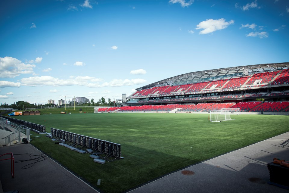 20210704_td place 6