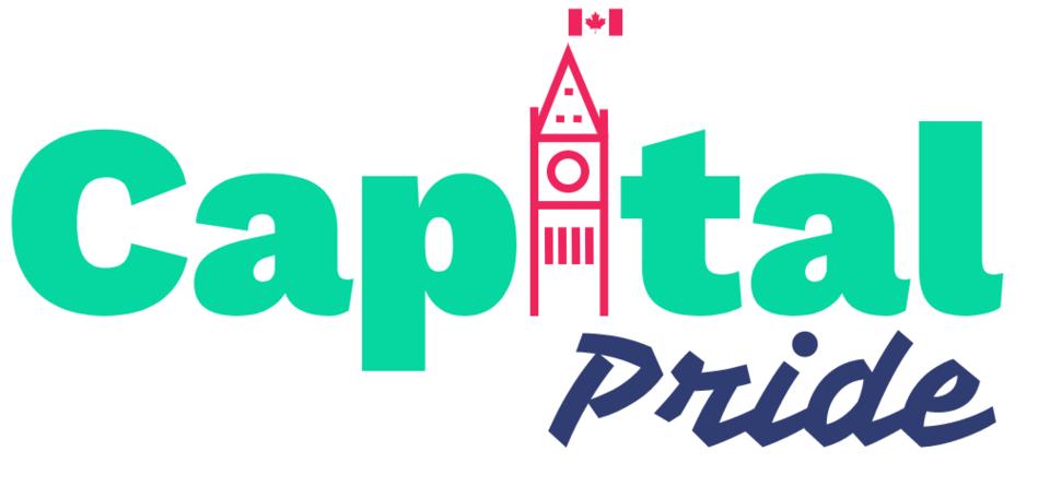 2018-03-26-Capital-Pride-logo-AB