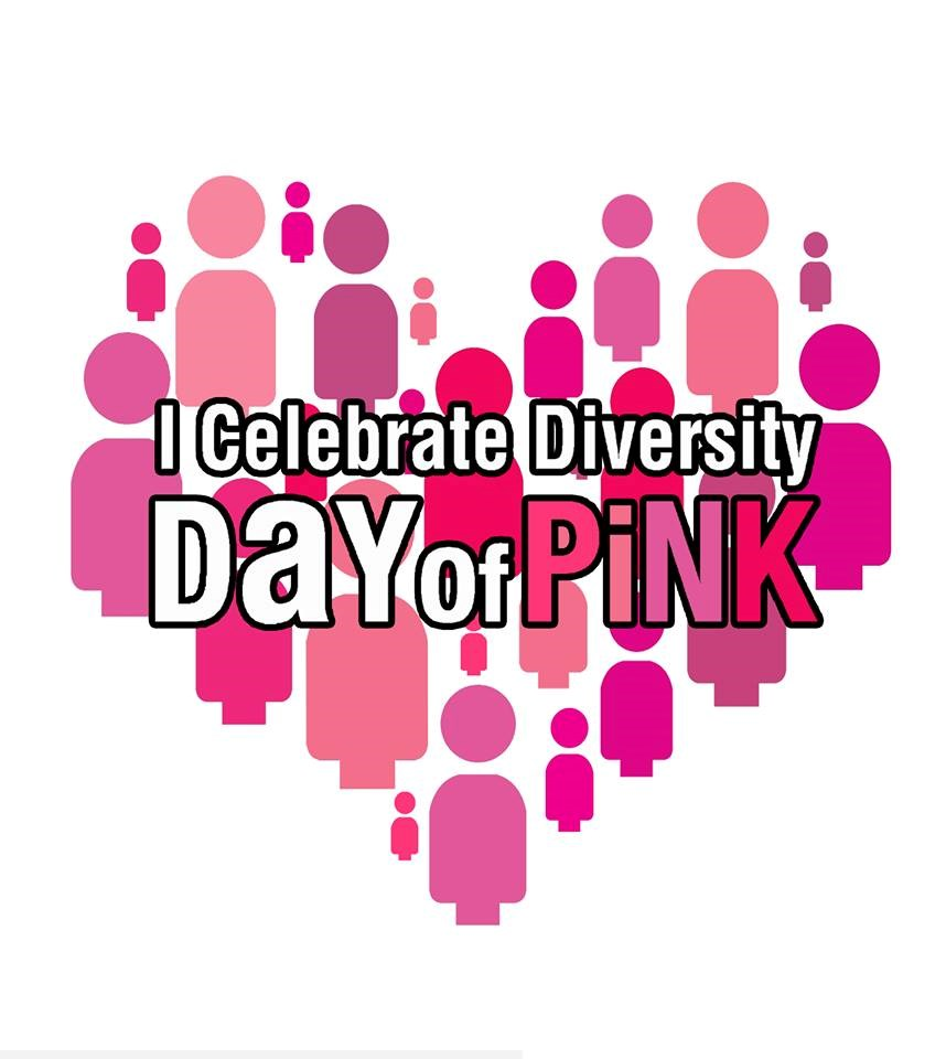 2018-04-11-Day-of-Pink-AB