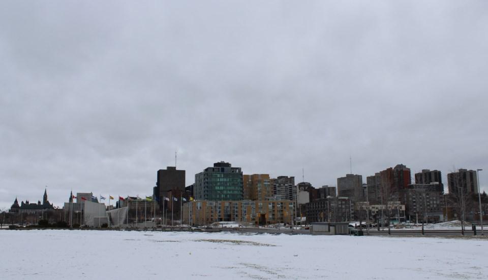 USED 2018-03-03 downtown Ottawa1 MV