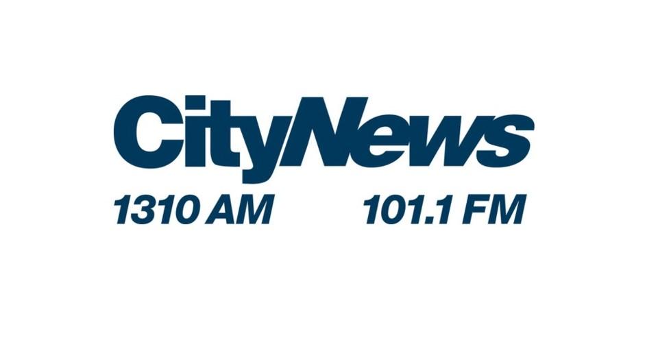 2020-12-03 city news 101.1
