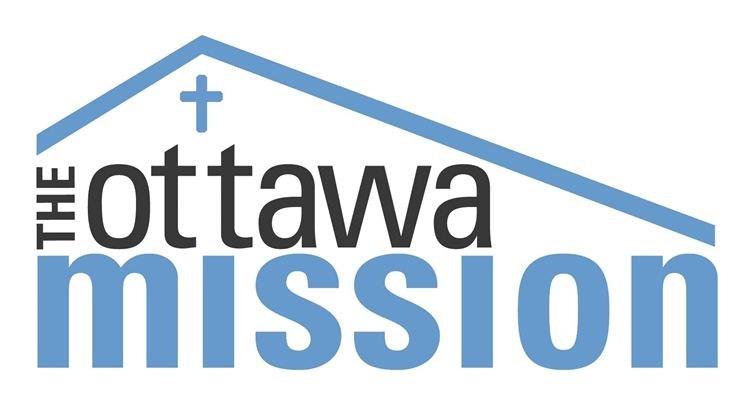 Ottawa Mission Logo