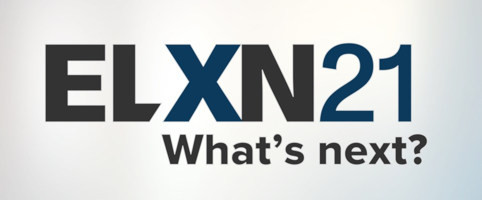 ELXN21- What's Next