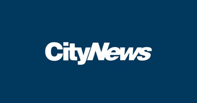 CityNews Ottawa