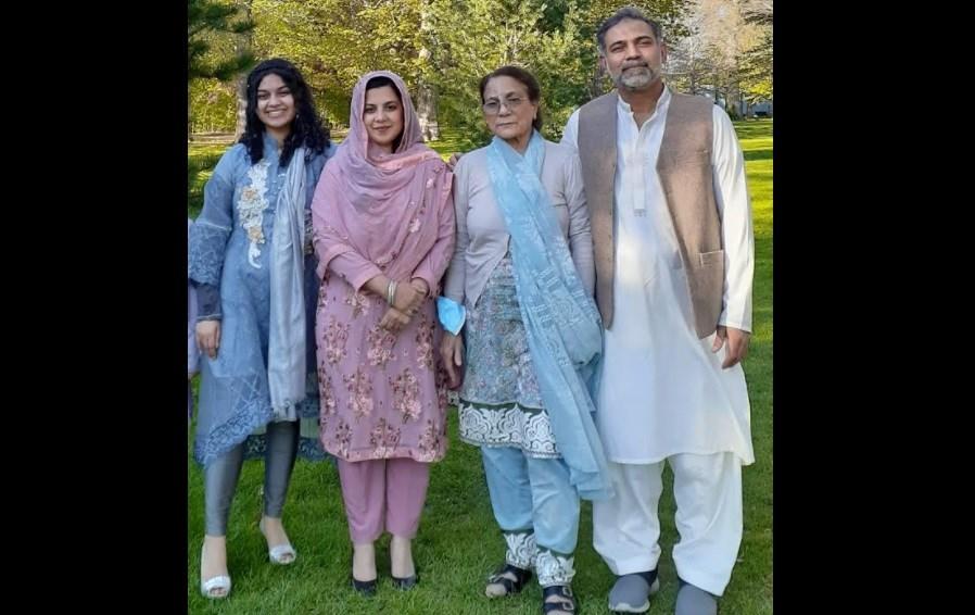 2021-06-10 london family killed muslim
