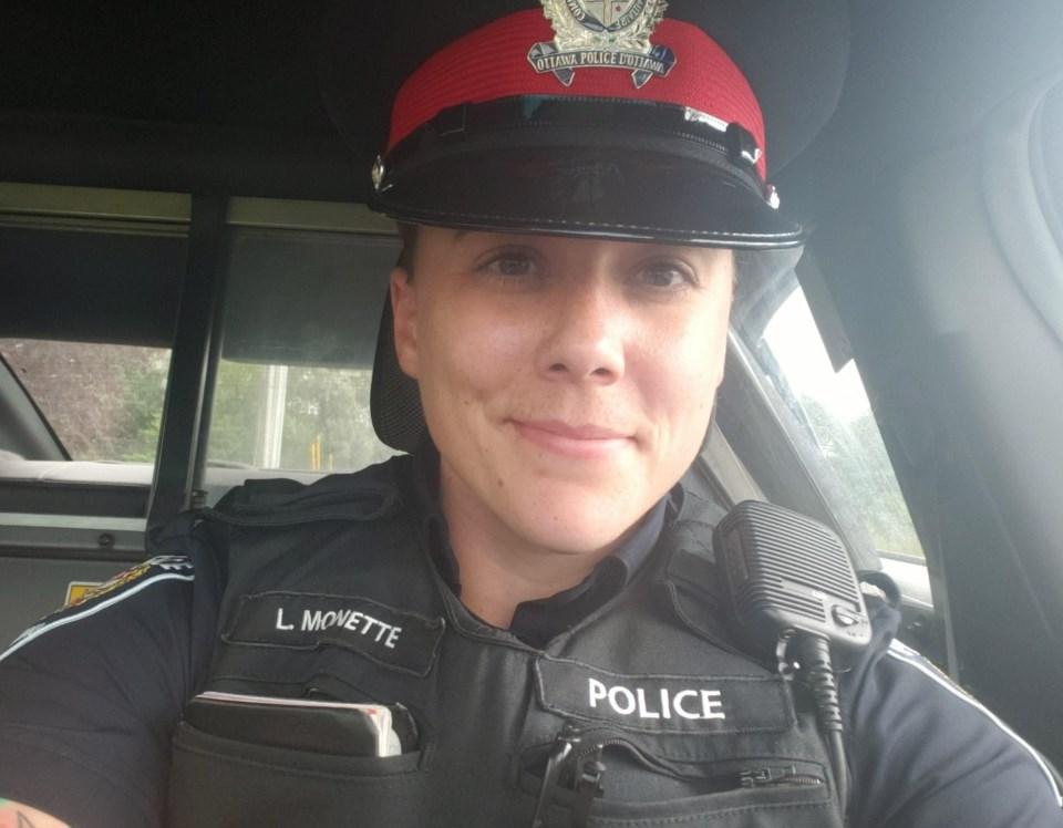 2019-08-12 constable laura monette