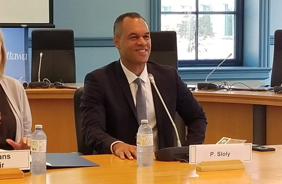 2019-08-26 ottawa police chief sloly JP1