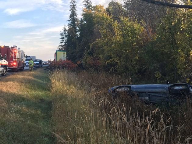 2019-10-10 crash extrication 174 trim road