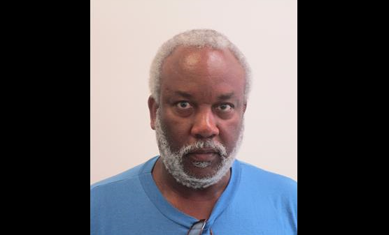 2021-09-22-federal offender