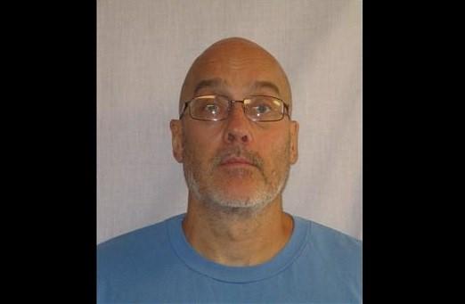 2019-06-25 federal offender kirk nichol