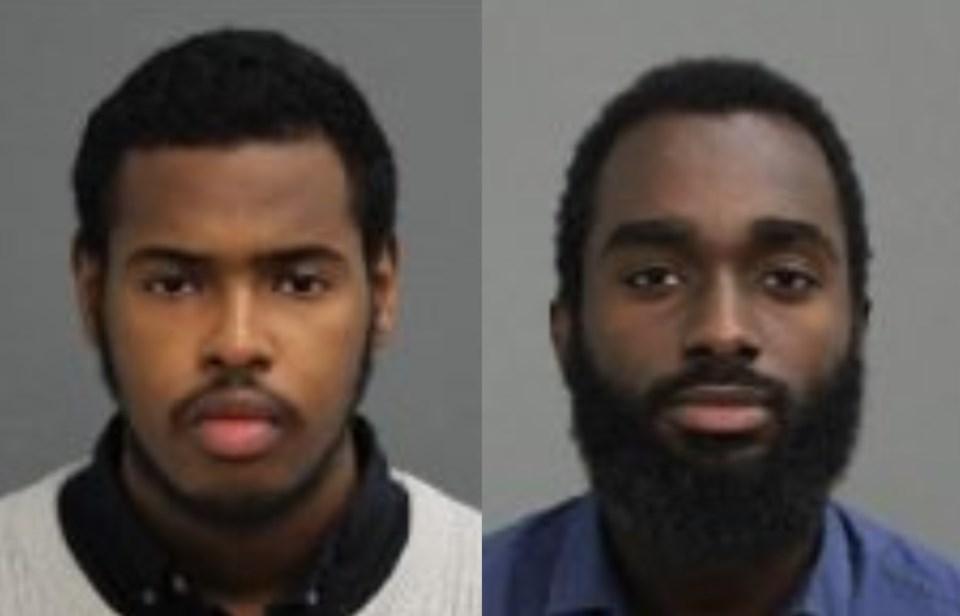 2019-10-04 sex assault suspects