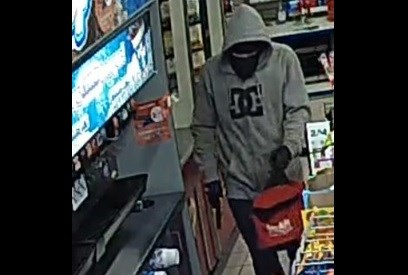 2019-12-03 woodroffe armed robbery
