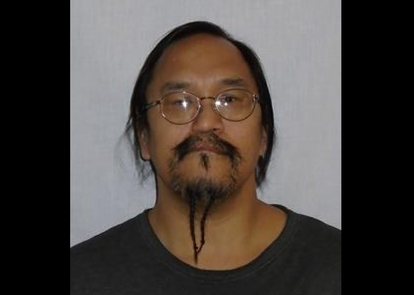 2020-01-13 manasie ipeelee federal offender