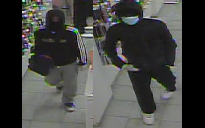 2020-01-14 south keys robbery suspects