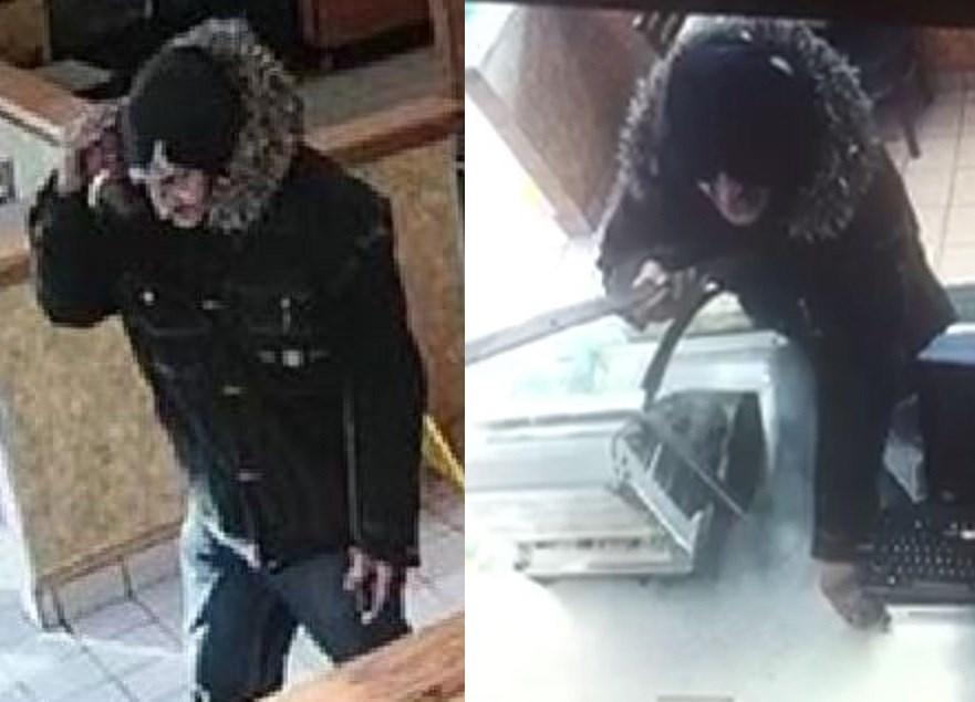 2020-03-25 byward market robbery suspect