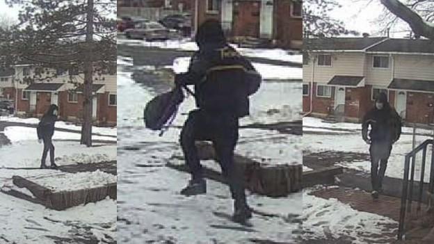 2020-03-25 morrison assault suspect