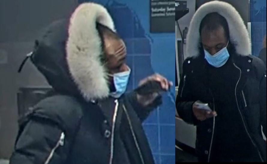 2021-07-06 fraud theft suspect hawthorne