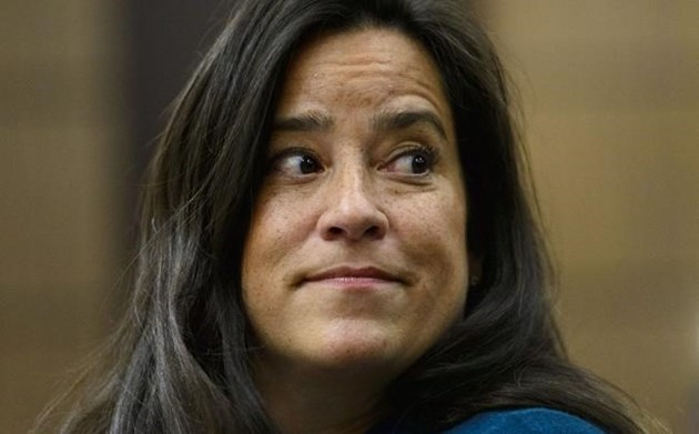 2019-03-30 jody wilson-raybould