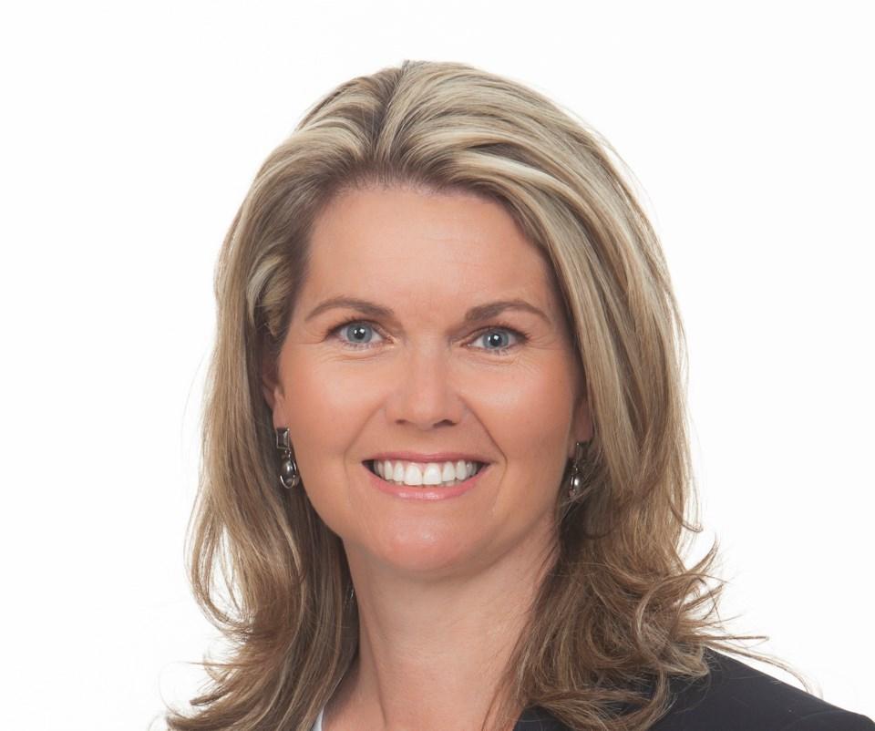 Jill Dunlop crop