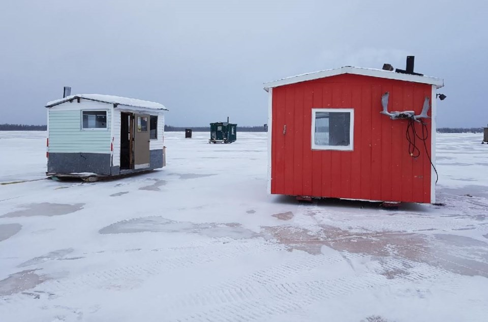 ice-fishing-huts