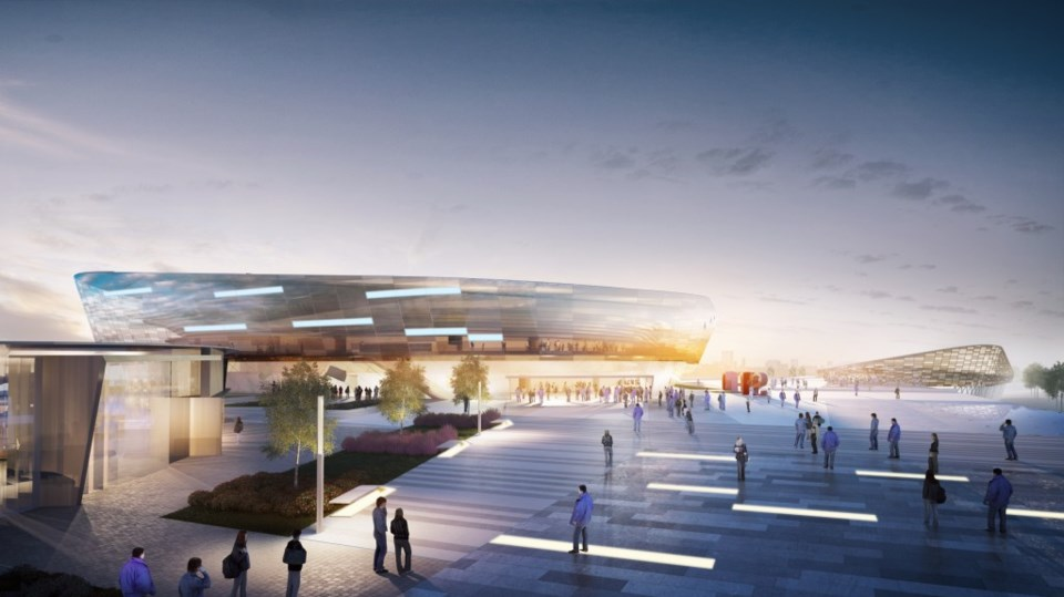 2016 LeBreton-ReImagined_Theatre-of-Sports-and-Entertainment