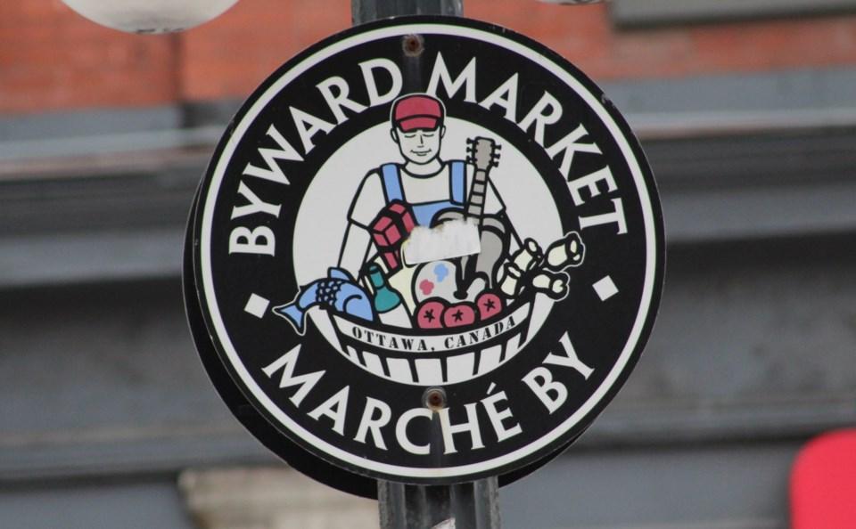 2018-02-28 Byward Market sign2 MV