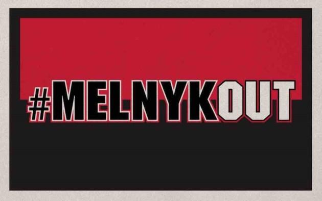 2018-03-13 - AB - Melnyk-Out
