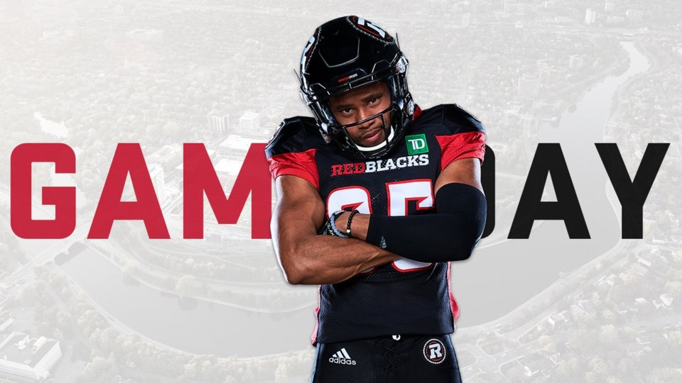 2018-06-21-REDBLACKS-GAME-DAY-AB
