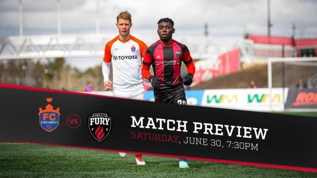 2018-06-29 OTTAWA FURY FC SK