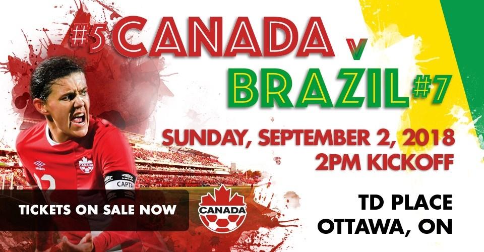 2018-08-22 canada soccer