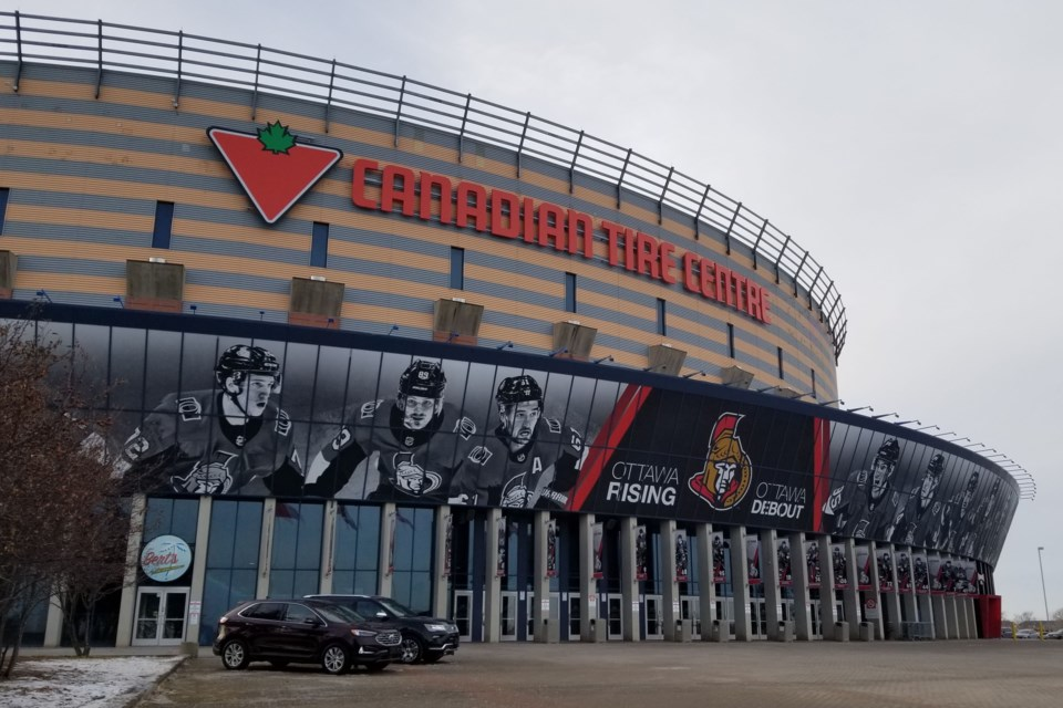 2018-12-21 canadian tire centre JP1