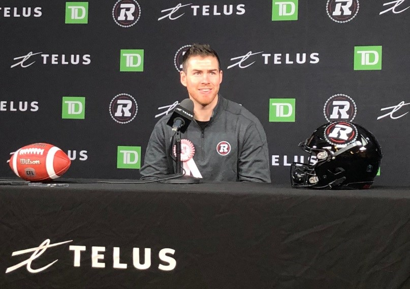 2020-02-07 nick arbuckle ottawa redblacks