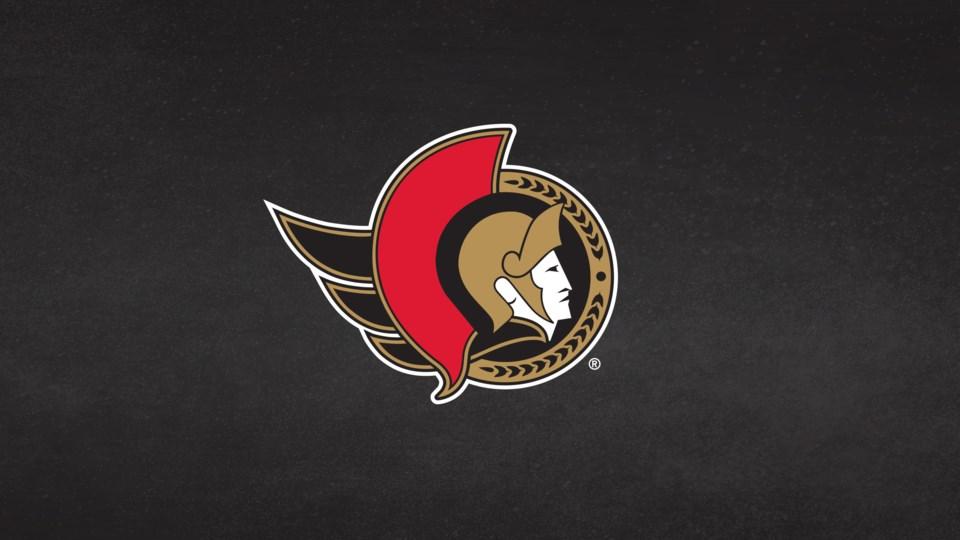 2020-09-18 Ottawa Senators logo
