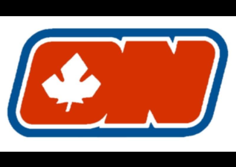 2020-10-13 Ottawa Nationals WHA logo wikipedia