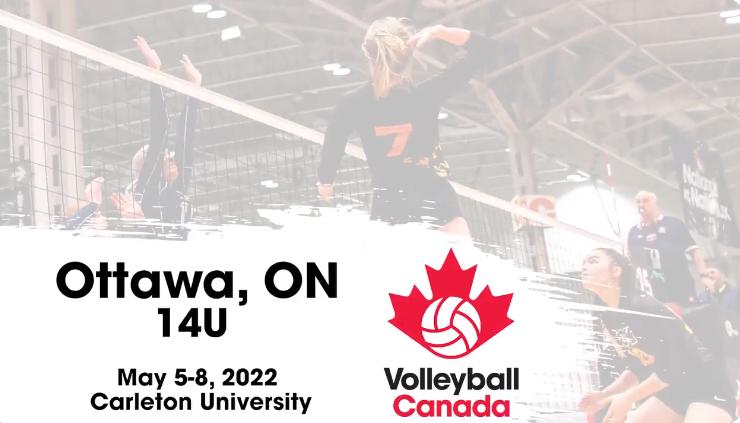 2021-07-20-Volleyball Canada