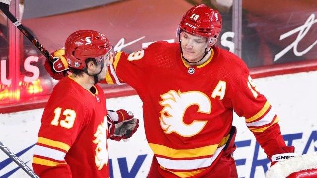 Matthew-Tkachuk-Calgary-Flames-1-640x360