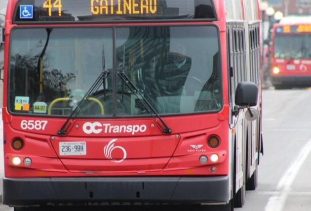 2018-02-28 OC Transpo bus1 MV