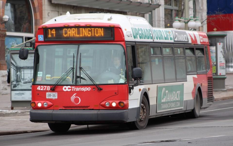 2018-02-28 OC Transpo bus3 MV