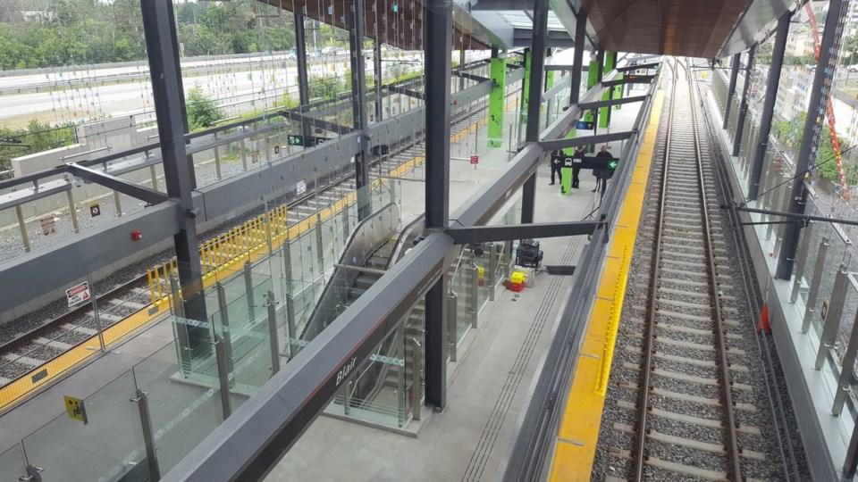 2018-07-13 blair station lrt 2