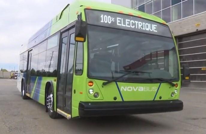2018-10-03-04 electric bus OC Transpo