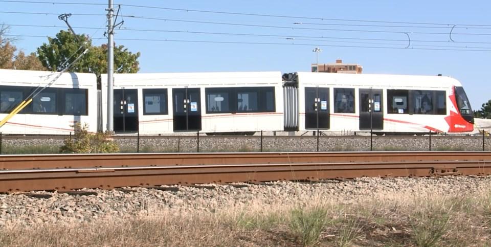 2021-09-20 light rail lrt derailment o-train oc transpo 2