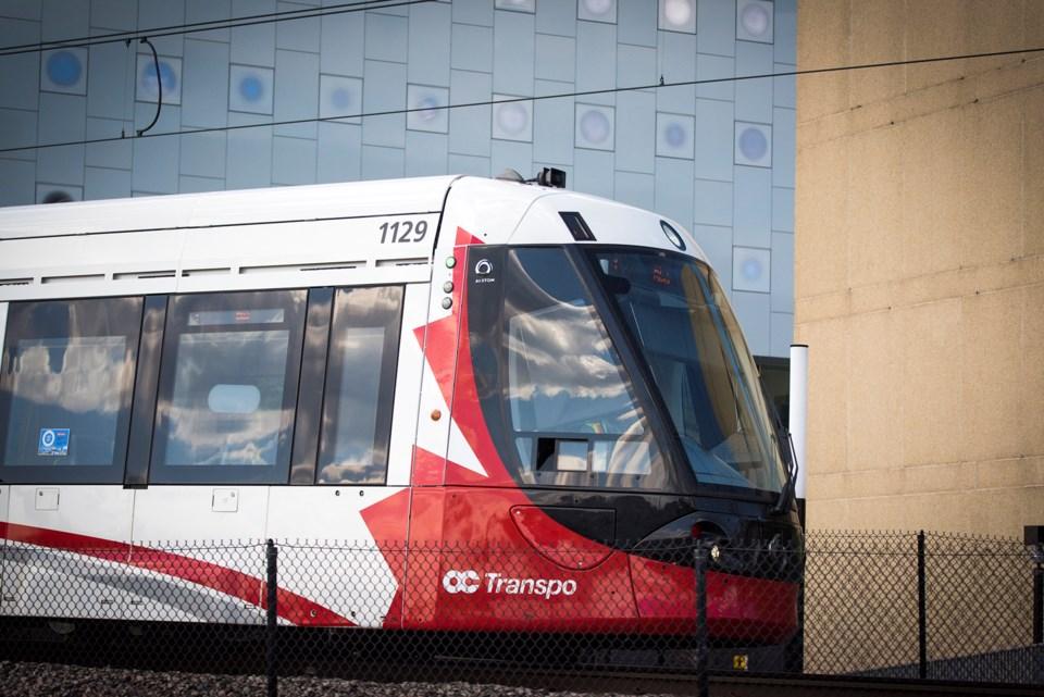 20210515_LRT train