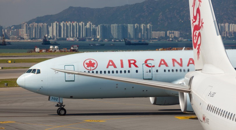 air-canada-shutterstock-810x445